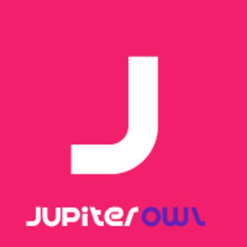 jupiterowl's avatar