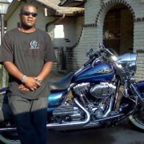 Darrell Jackson 4's avatar