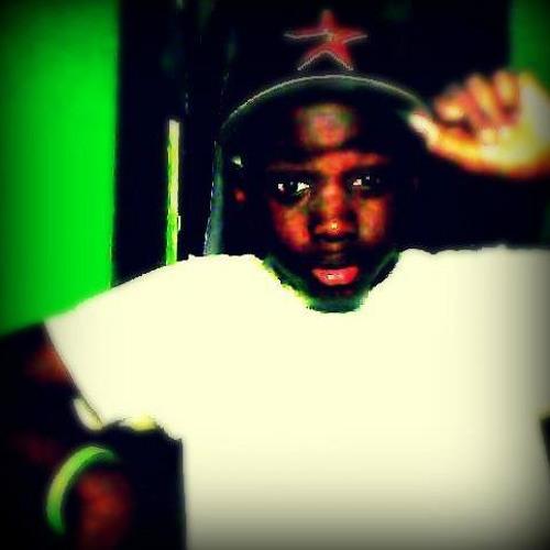 freshjayy's avatar