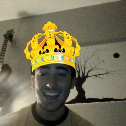 JakeMc22's avatar