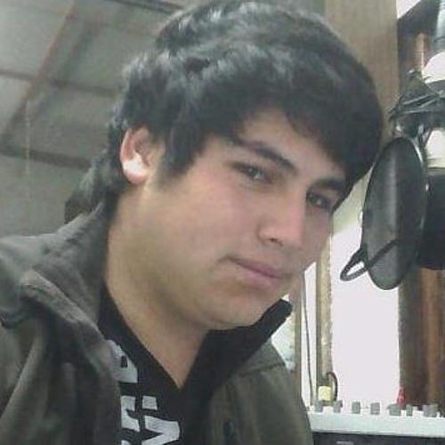 Vitoko mix's avatar