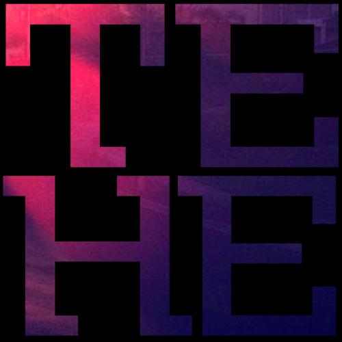 TEHE.'s avatar