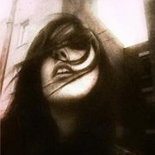 Sophie Xanax's avatar