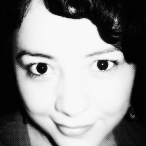 María Fernanda 44's avatar