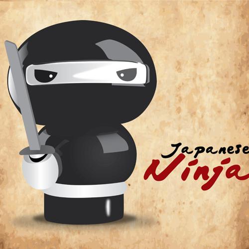 ninja44's avatar
