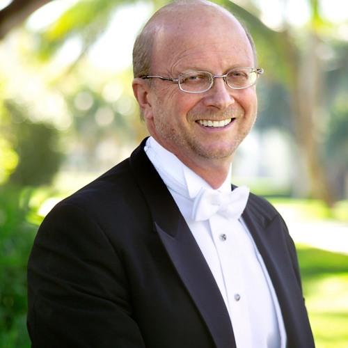 Jo -Michael Scheibe's avatar