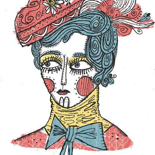 silla malau's avatar