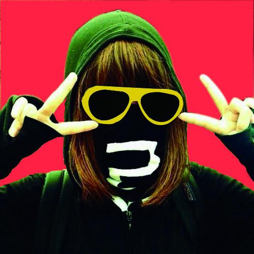 __mandie__'s avatar