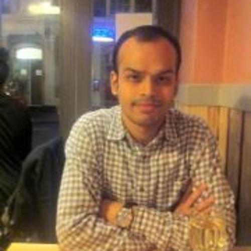 akhil7147's avatar