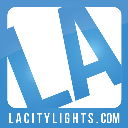 LACityLightsBlog's avatar