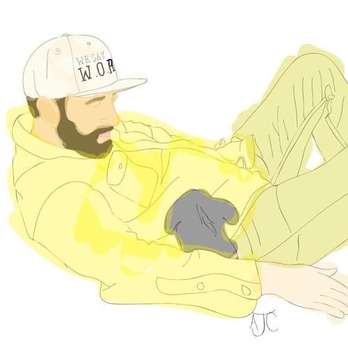 Warruhhh's avatar