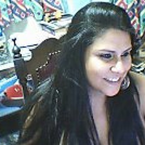 Estela Ortale's avatar