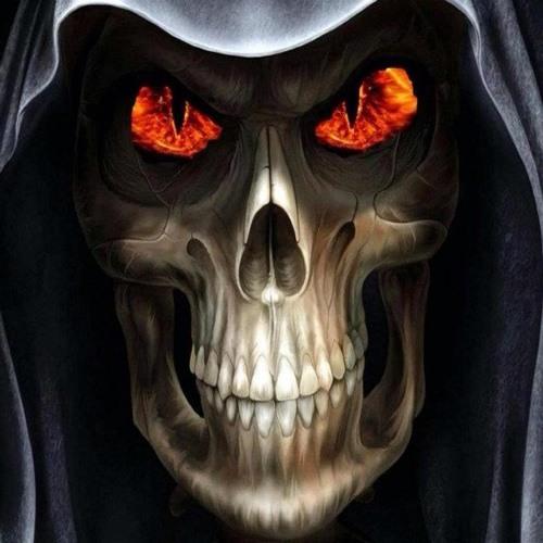 thumperdwc2002's avatar