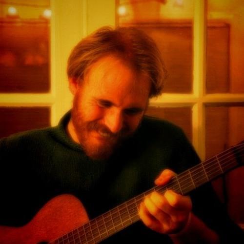 lawyermanjon's avatar