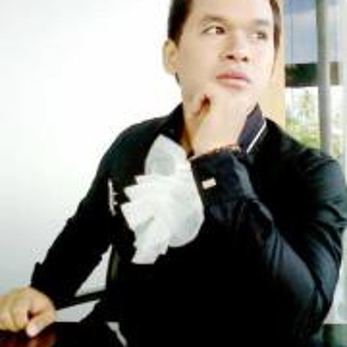 Galihillary's avatar