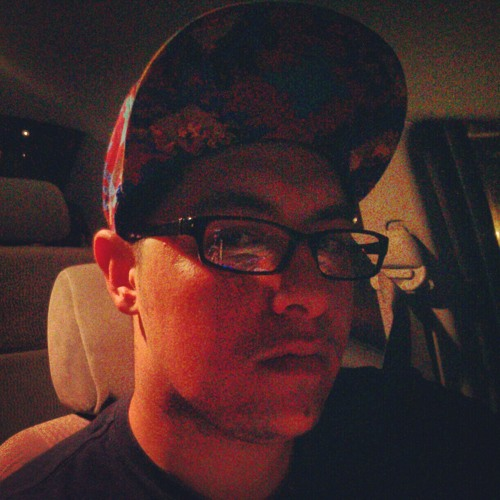 Dj_Bruh's avatar