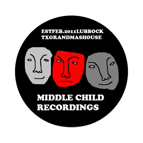 Middle Child Recordings's avatar