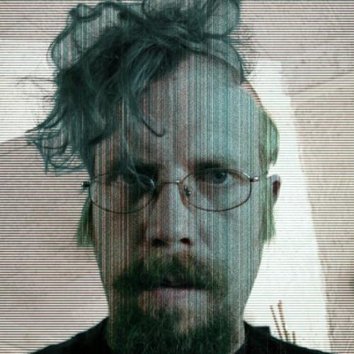 eggsyntax's avatar