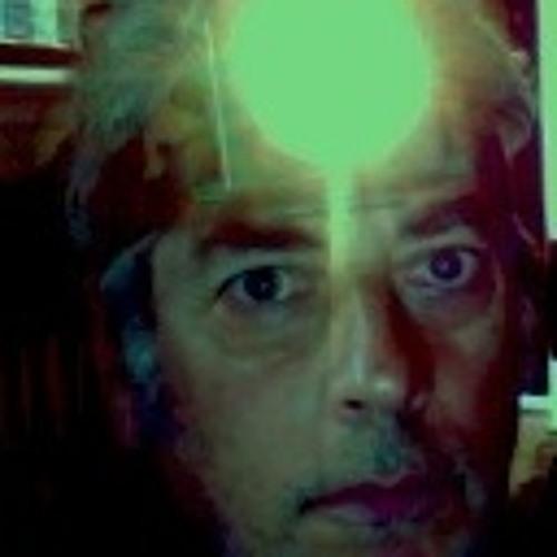 davidjsimons's avatar