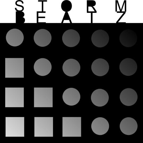 Storm-BeatZ's avatar