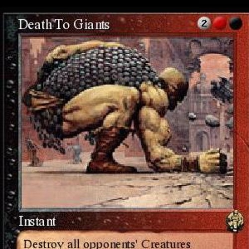 deathtogiants's avatar