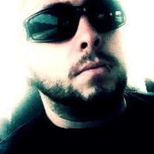 joenjs's avatar