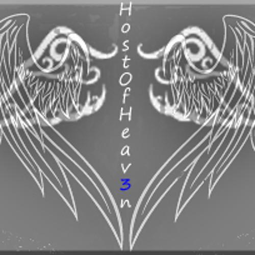 HostOfHeav3n's avatar