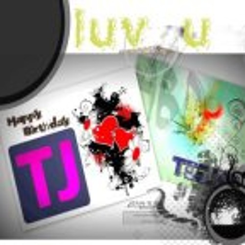 Tee Jay 34's avatar