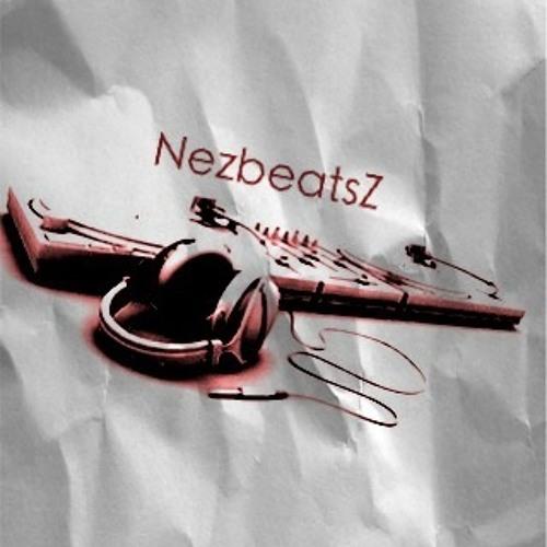 Edson NezsBeatsz's avatar