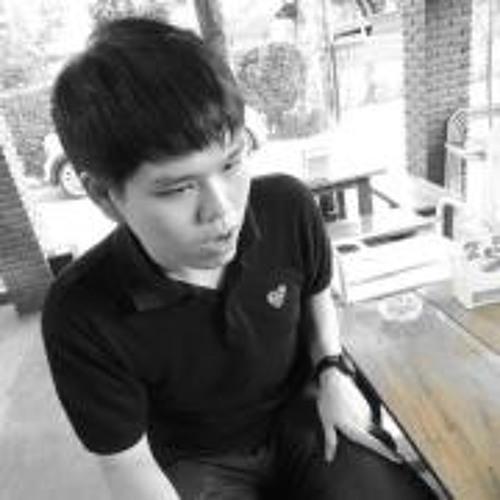 UrkZ's avatar
