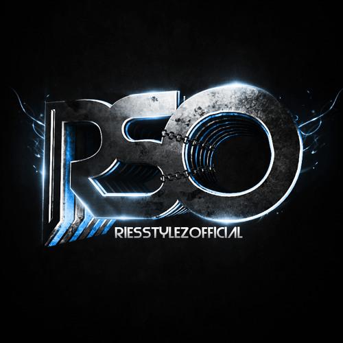 Riesstylez's avatar