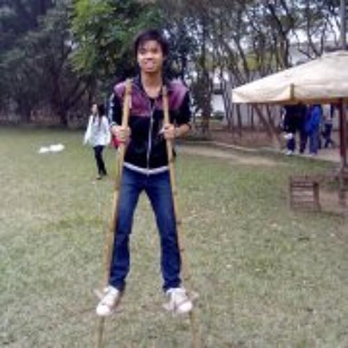 Hung Dongba's avatar