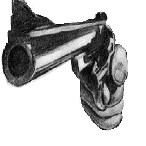 djguncho, Gun's avatar