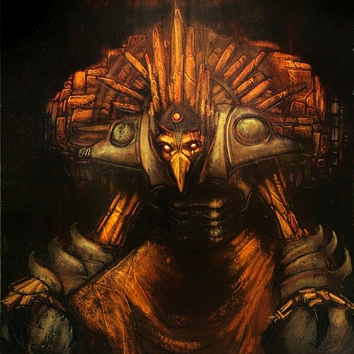 Dachozo's avatar