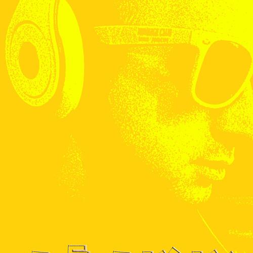 Dj DiMiX's avatar