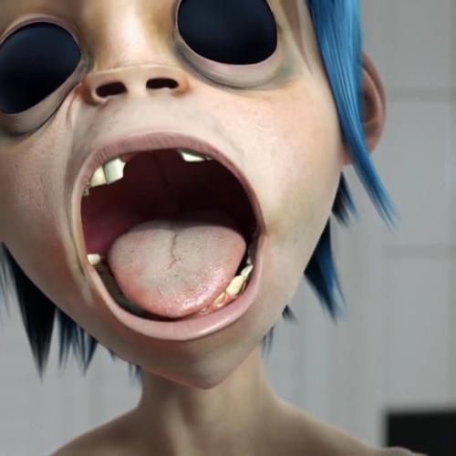 naxred's avatar