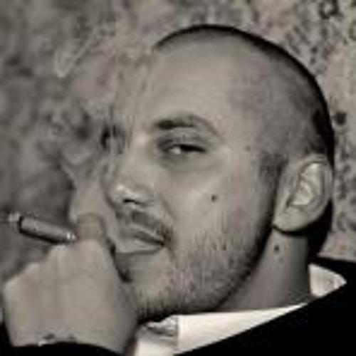 Stano Malák's avatar