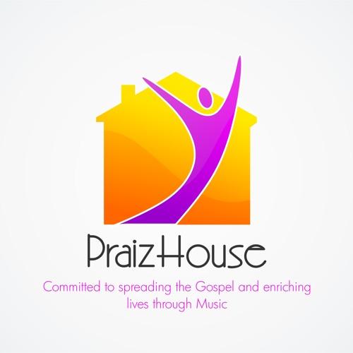 PRAIZHOUSE's avatar