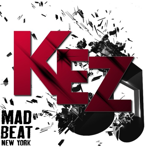 KezMusic's avatar