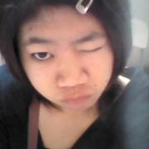 user505065893's avatar