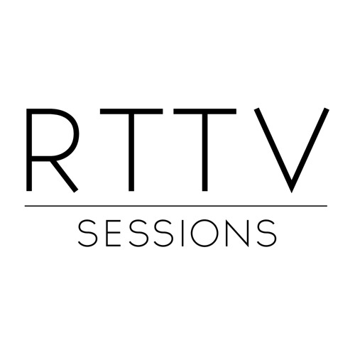 RTTV Sessions's avatar