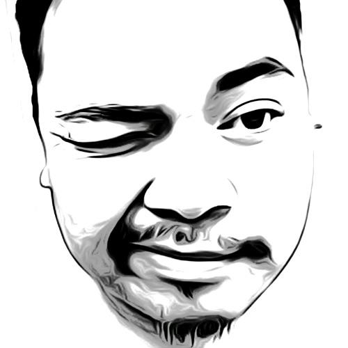Phred Leuangthongxay's avatar