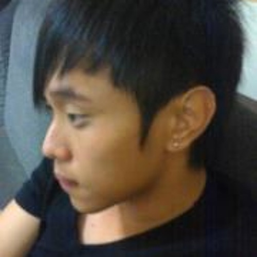 Jacky Lai 3's avatar