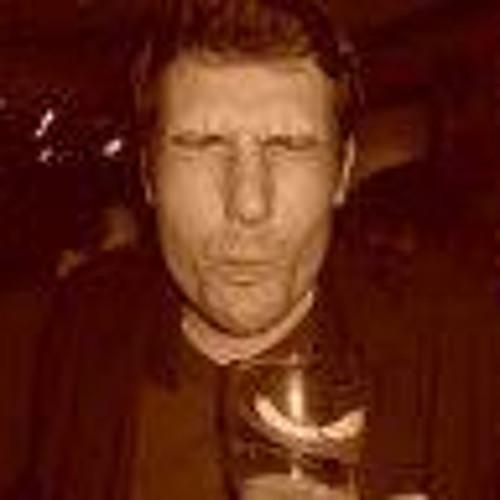 steadadelica's avatar