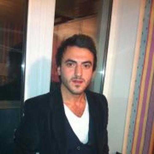 Bayram Şahin 2's avatar