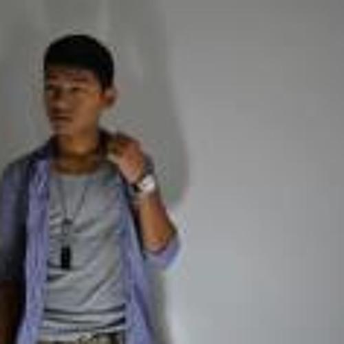 ayieef's avatar