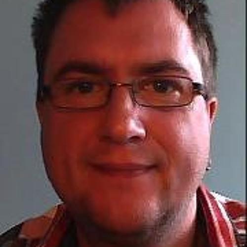 Holger Heise's avatar