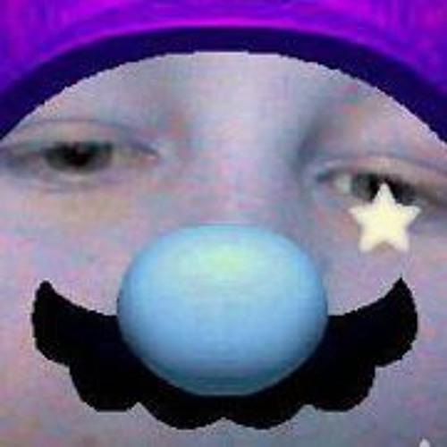 Joshua Vincent 4's avatar