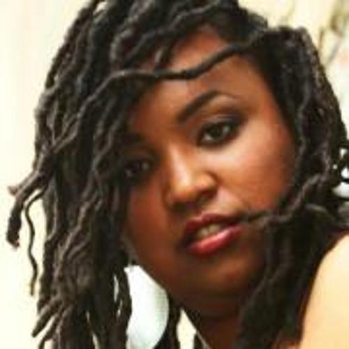 Kim Arrington's avatar