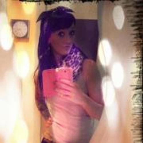 Monique Zuckerschnute's avatar